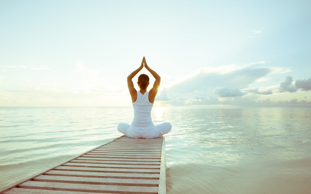 How to Eliminate Stress for Healthy Living