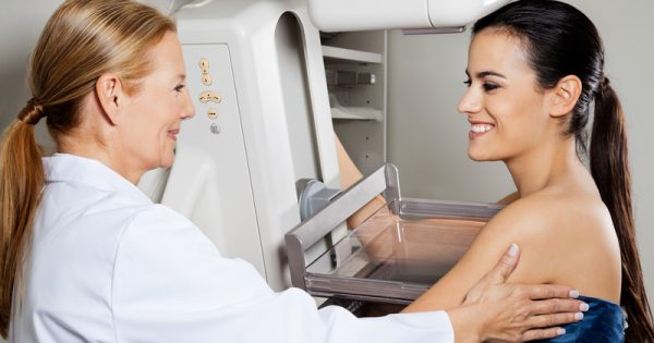 Do I Need a Diagnostic Mammogram for Breast Cancer Screening