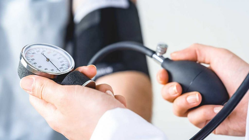 How to Prevent Heart Disease Diabetes and Hypertension High Blood Pressure