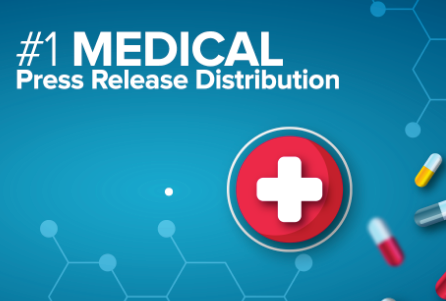 Free Medical Press Release Distribution Service
