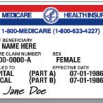 Medicare Supplement Insurance Plans by 1-800-MEDIGAP