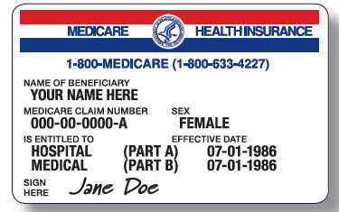 Medicare Supplement Insurance Plans by 1-800-MEDIGAP