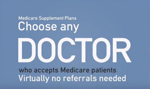 Medicare Supplement Plan F in NC call 1-800-MEDIGAP
