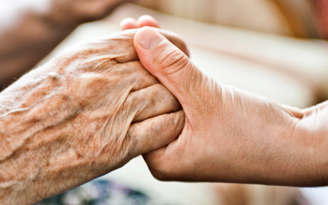 Hospice vs. Palliative Care to Improve Quality of Life for the Chronically Ill