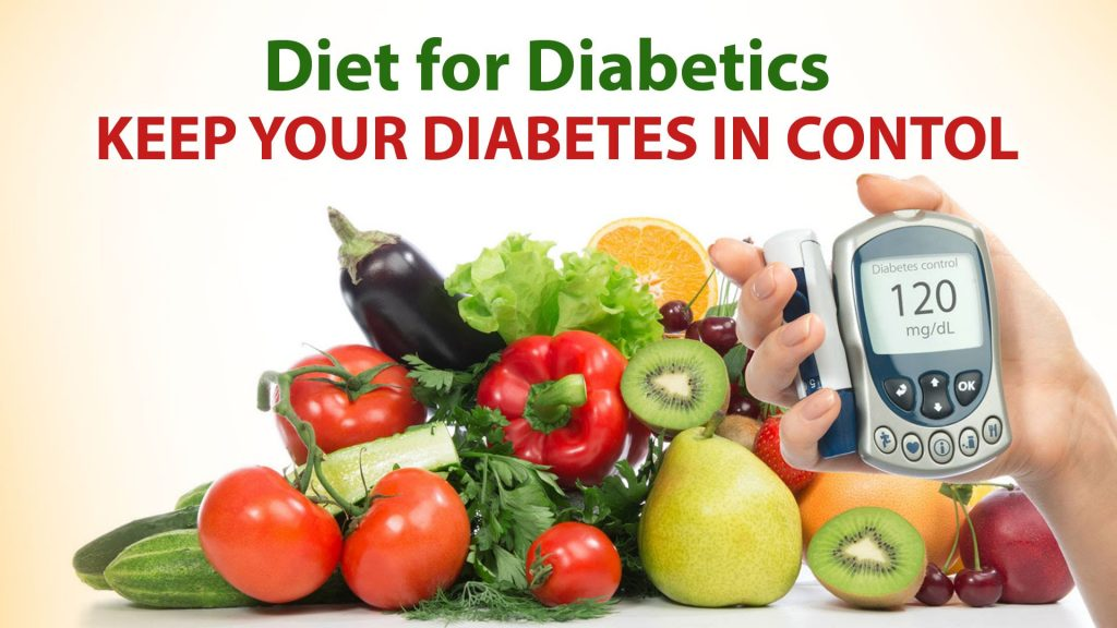What Role Does the type 2 Diabetes Diet Play in Managing the Disease
