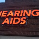 Best Hearing Aids Store Near Me