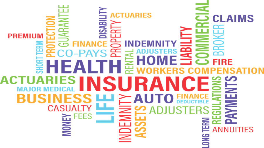Biotech Insurance for Life Science Companies and Pharmaceutical Companies