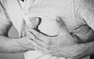 Heart Disease is the Number One Killer of both Men and Women in the United States