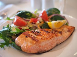 how can you lower high cholesterol levels