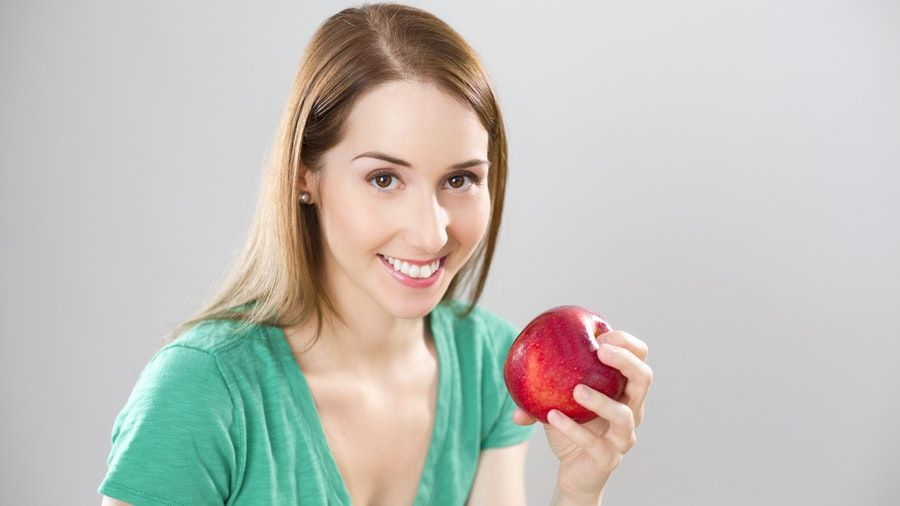 Is an Organic Food Diet Best for Weight Loss