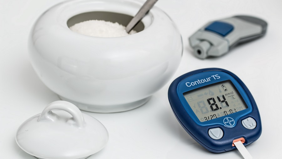 Reverse Prediabetes to Avoid Type 2 Diabetes and Metabolic Syndrome