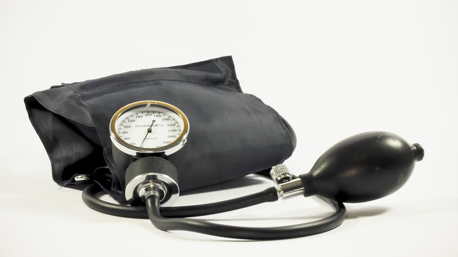 Top 15 Ways to Implement a Hypertension Diet and Exercise Plan to Lower Your Blood Pressure and Lose Weight Naturally