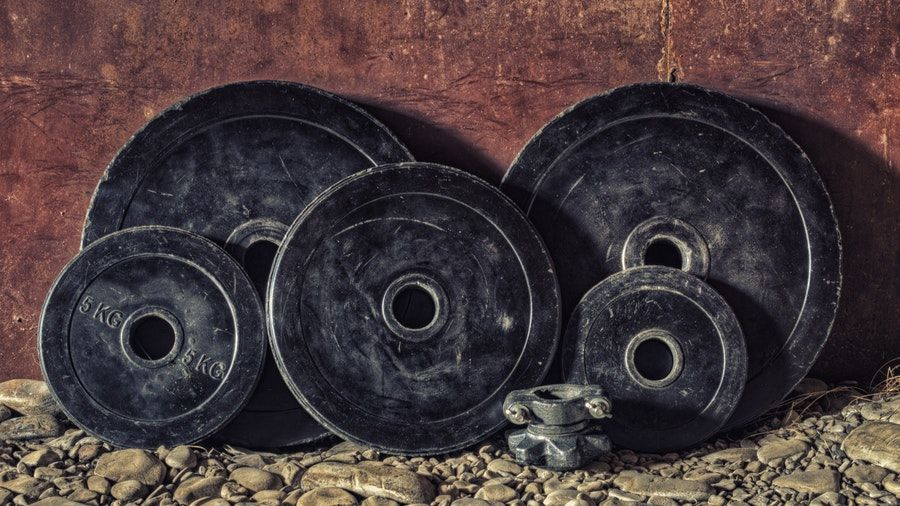 Weightlifting and Cardio Which Is The Most Critical and Useful For Your Fitness Goals 20 Facts About Weightlifting and 5 Tips For Getting Stronger