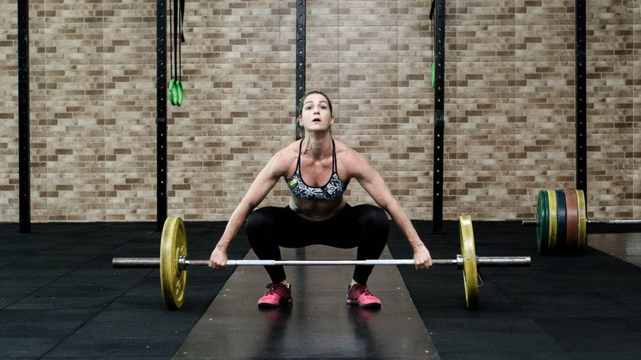 Weightlifting and Cardio, Which Is The Most Critical and Useful For Your Fitness Goals? 20 Facts About Weightlifting and 5 Tips For Getting Stronger