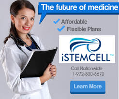 Add stem cells to my practice