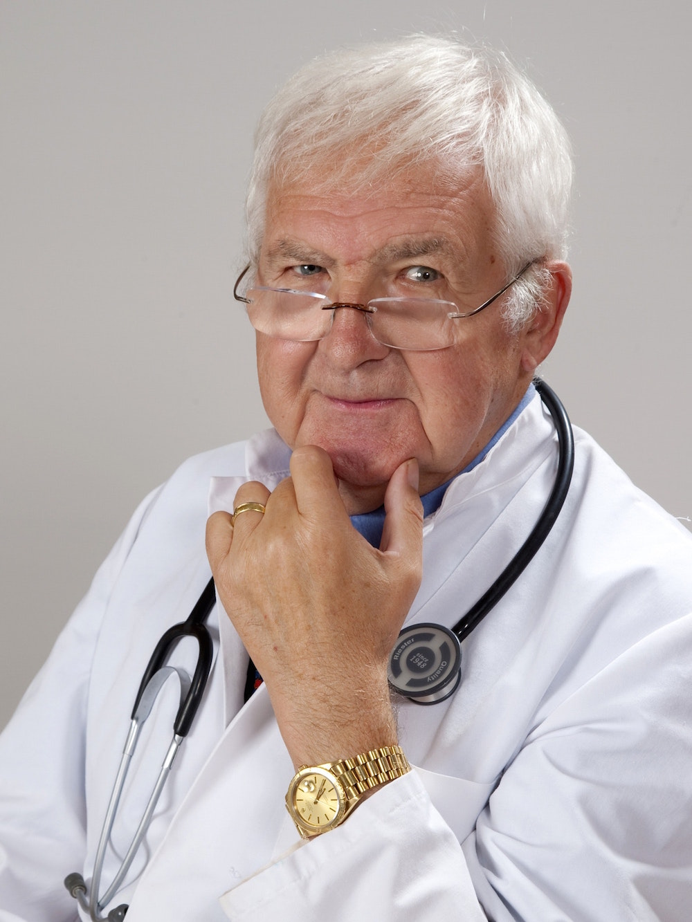 Concierge Medicine Pros and Cons