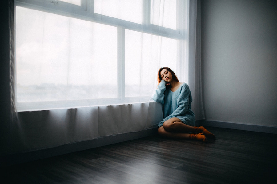 10 Ways Loneliness Can Harm Your Health