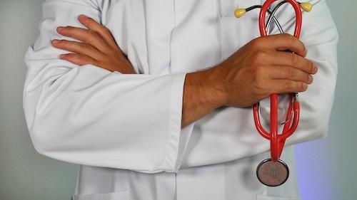 10 Reasons to Visit a Hematologist Near Me