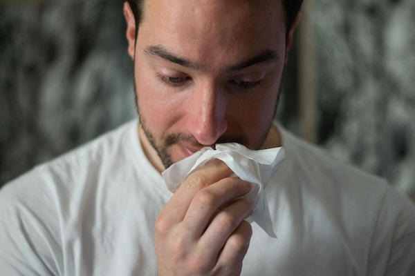 Different Types Of Allergies and Seasonal Allergy Symptoms And Treatment
