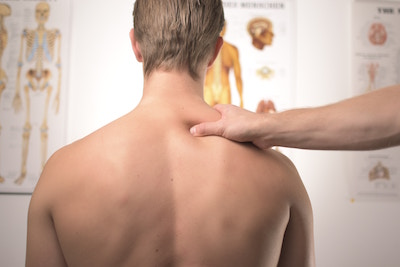How Chiropractic Care Can Change Your Health