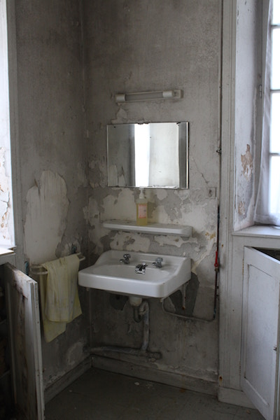 What Does Black Mold do to the Human Body?