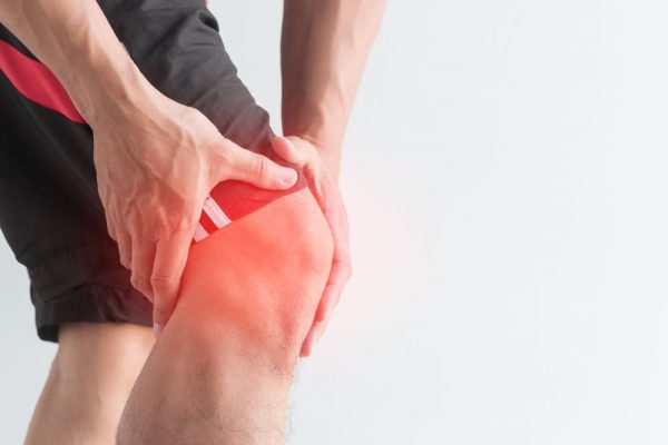 10 Common Exercise Injuries and How To Prevent Them