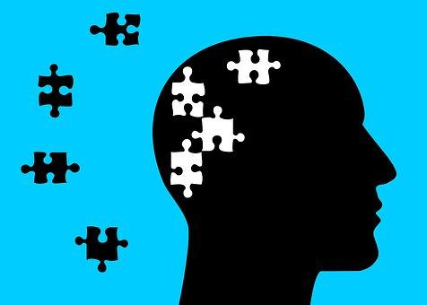 Causes of Memory Loss