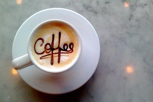 10 Health Perks of Coffee and Tea