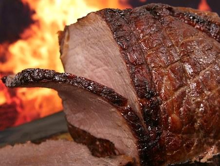 10 Most Fattening Summer Food