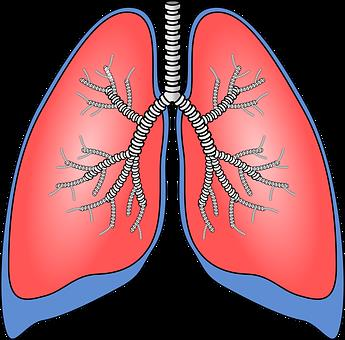 COPD Warning Signs