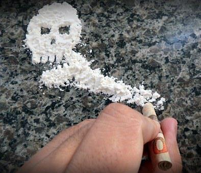 How to Recover from Drug Addiction
