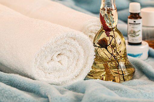 Benefits of Med Spa