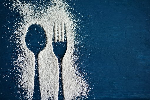 How to Cut Down on Sugar