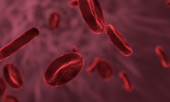 Signs You Have Blood Clot