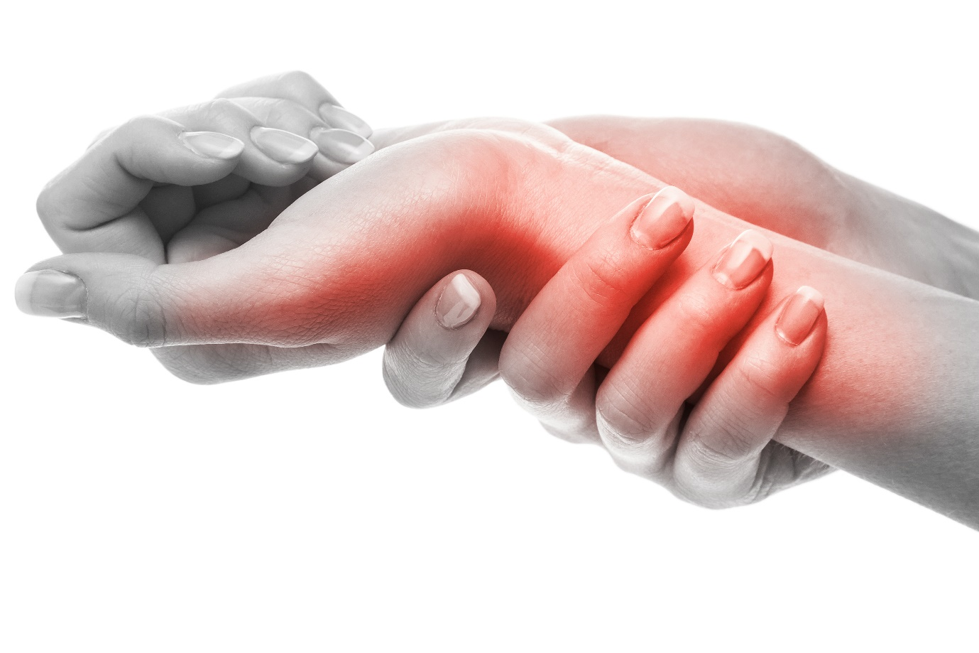 Ease Your Rheumatoid Arthritis Pain