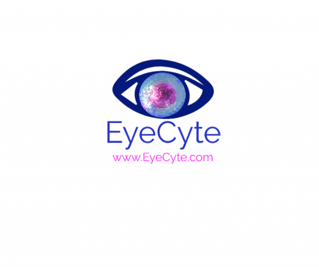 Long term severe dry eye treatment alternative