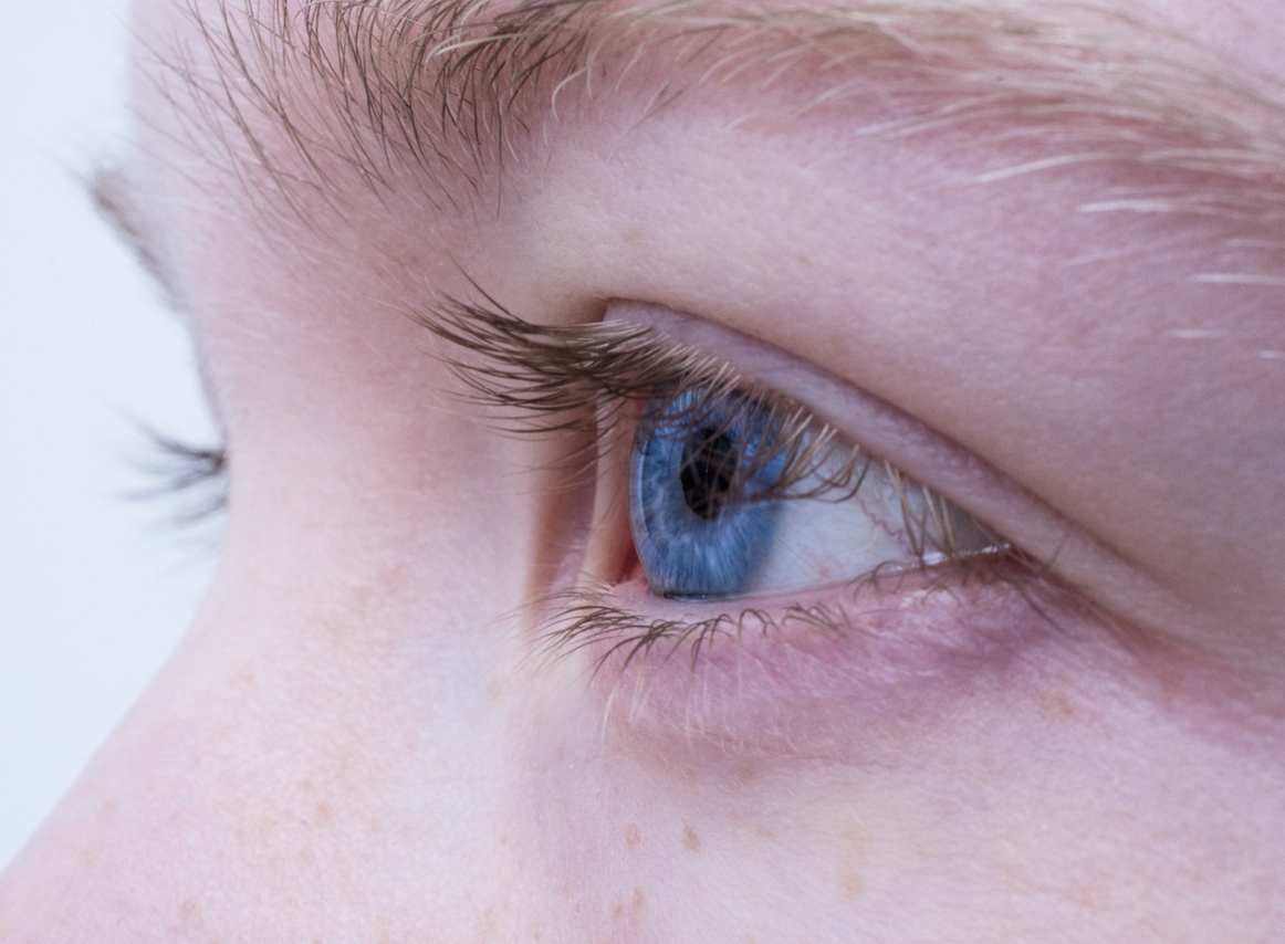 Dry Eye Disease | Combatting it with Antibiotic Drops